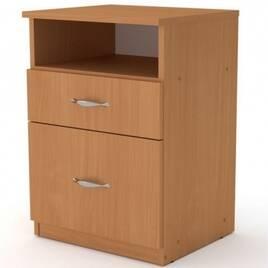 Разная мебель для учебных заведений