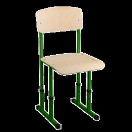 Ученические кресла