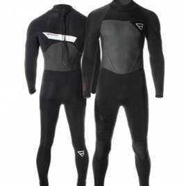 Одежда для водного спорта