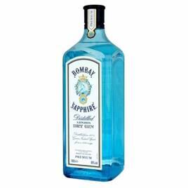 Різні алкогольні напої