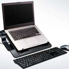 Аксессуары для компьютеров и ноутбуков