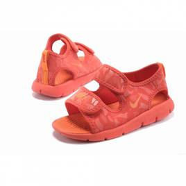 Літнє взуття дитяче