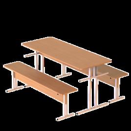 Мебель для столовой и гардероба