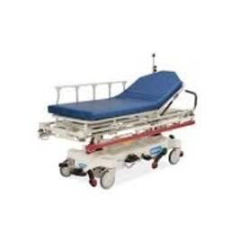 Каталки для перемещения пациентов
