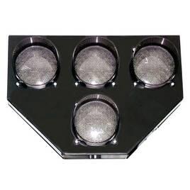 Світлофори