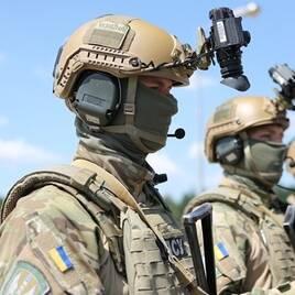 Военные учебные и тренировочные средства