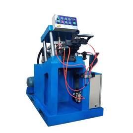 Обладнання для виробництва кабеля та дроту