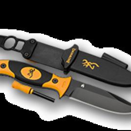 Ножі туристичні