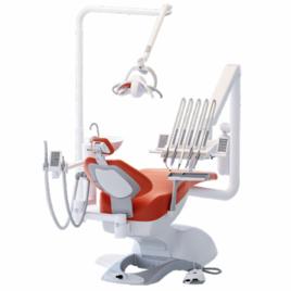 Стоматологическое и зуботехническое оборудование