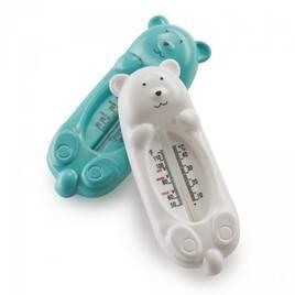 Термометры для ванной