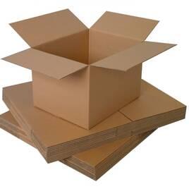 Защитные и противоударные упаковочные материалы