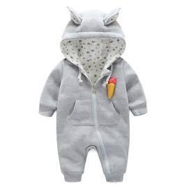 Одяг та білизна для новонароджених