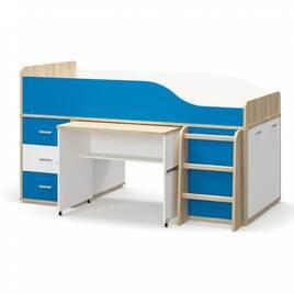 Комплекты мебели для детских комнат