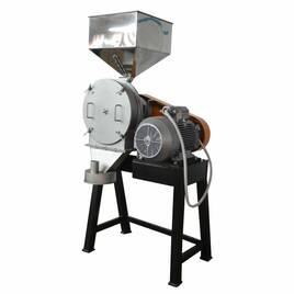 Оборудование для переработки морепродуктов