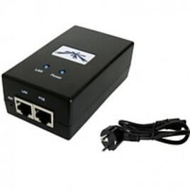 Обладнання для живлення по Ethernet