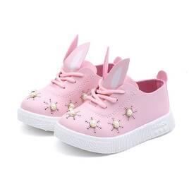 Спортивне взуття дитяче