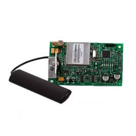 GSM-модулі