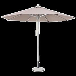 Уличные и пляжные зонты