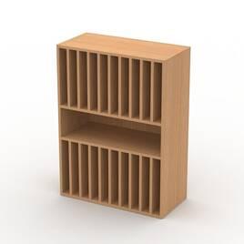 Меблі для вчителів та викладачів