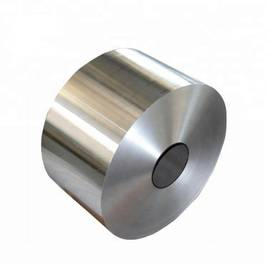 Матеріали з металу