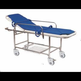 Каталки для транспортування пацієнтів