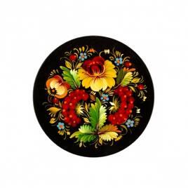 Сувениры с ручной росписью