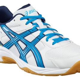 Взуття для баскетболу та волейболу
