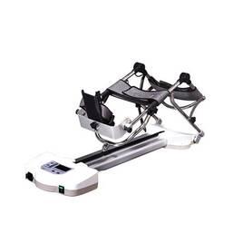 Аппараты для пассивной разработки суставов