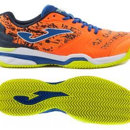 Взуття для тенісу