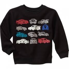 Свитера и пуловеры для мальчиков