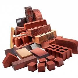 Будівельні матеріали, загальне