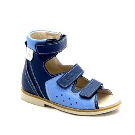 Ортопедичне взуття дитяче