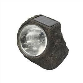 Кам'яні ліхтарі