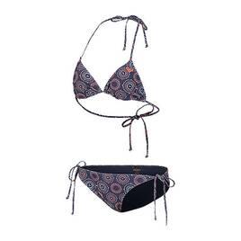 Жіночі купальники та пляжний одяг