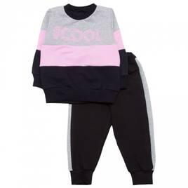 Дитячий спортивний одяг