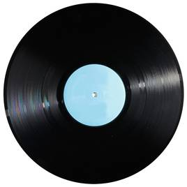 Виниловые диски