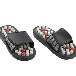 Массажная обувь