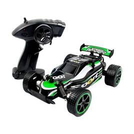 Іграшкові автомобілі та інша техніка
