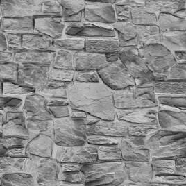 Штучне каміння та вироби з нього