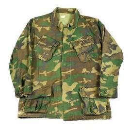 Куртки формені