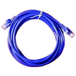 Мережевий кабель