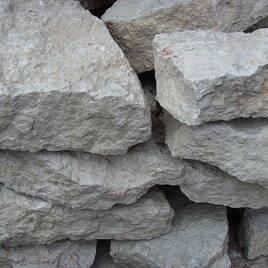 Камінь вапняк