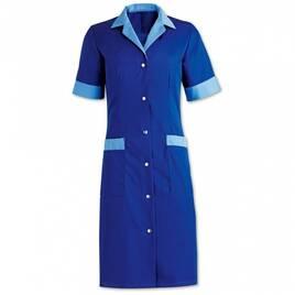 Одяг для прибиральників