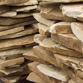 Камінь піщаник