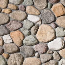 Натуральний камінь та вироби з нього