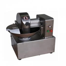 Оборудование для нарезки и измельчения продуктов