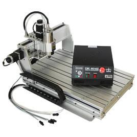 Металообробне обладнання з програмним керуванням