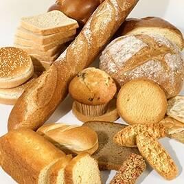 Хлібобулочні вироби діабетичні
