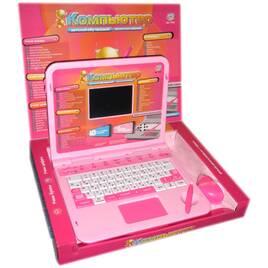 Дитячі ноутбуки