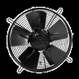 Кондиционирование и вентиляция, общее